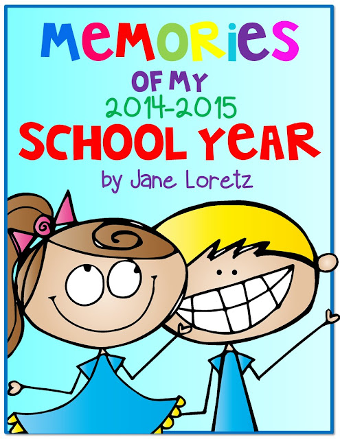 https://www.teacherspayteachers.com/Product/Memories-of-my-School-Year-on-the-pond-clipart-1858837