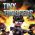 Download Game Tiny Troopers Full