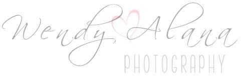 Wendy Alana Photography