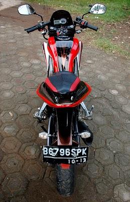 Yamaha Scorpio R6 StreetFighter.JPG