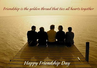 friendship day photos, images, pics, wallpapers