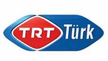 http://tv.rooteto.com/tv-kanallari/trt-turk-canli-yayin.html