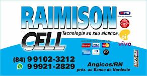 Raimison Cell