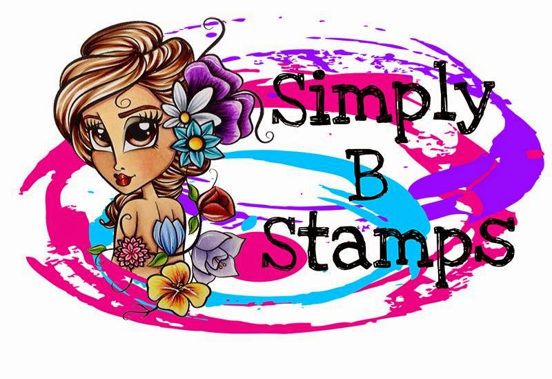 Simply Betty Design 2015 Team Member