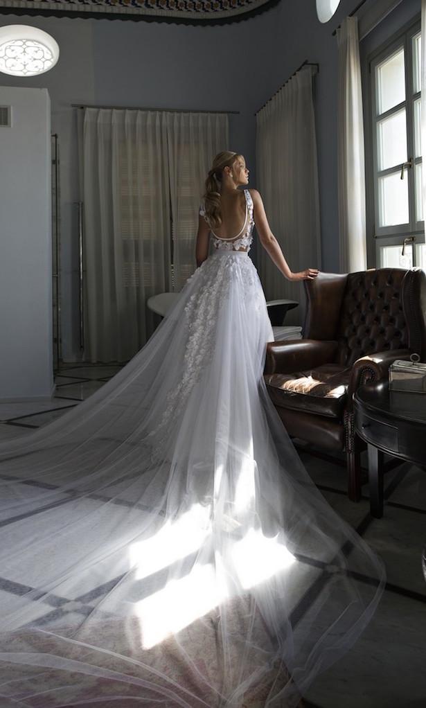 Laced in Weddings: September 2015