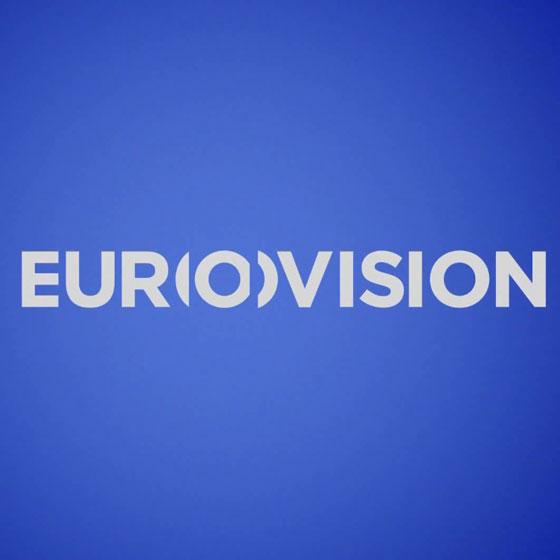 Организаторы «Евровидения» предложили Самойловой выступи...