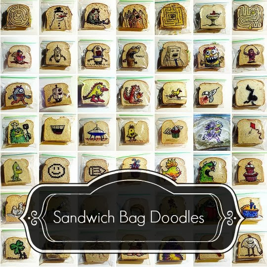 http://distractify.com/default-category/dad-makes-art-on-sandwich-bags-with-sharpies/