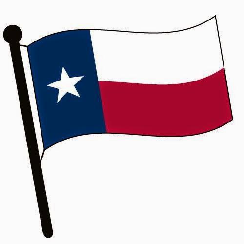 Flag Clipart