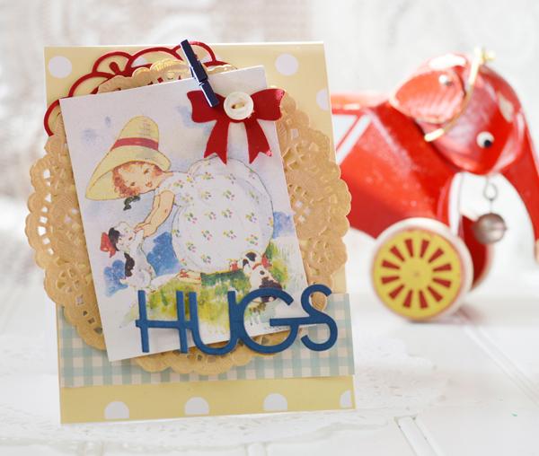 http://4.bp.blogspot.com/-hfc21HfccSE/VKmbukDbiVI/AAAAAAAAKv4/JGEqpMjHNgA/s1600/hugs%2Bcard.jpg