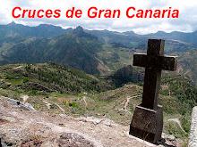 Historia de las Cruces de G.C. (Blog)