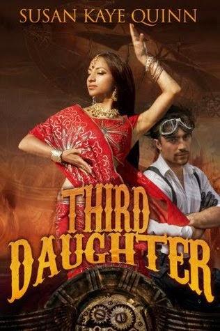 https://www.goodreads.com/book/show/19491680-third-daughter