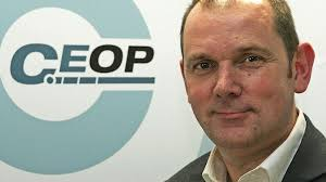 Jim Gamble, CEOP