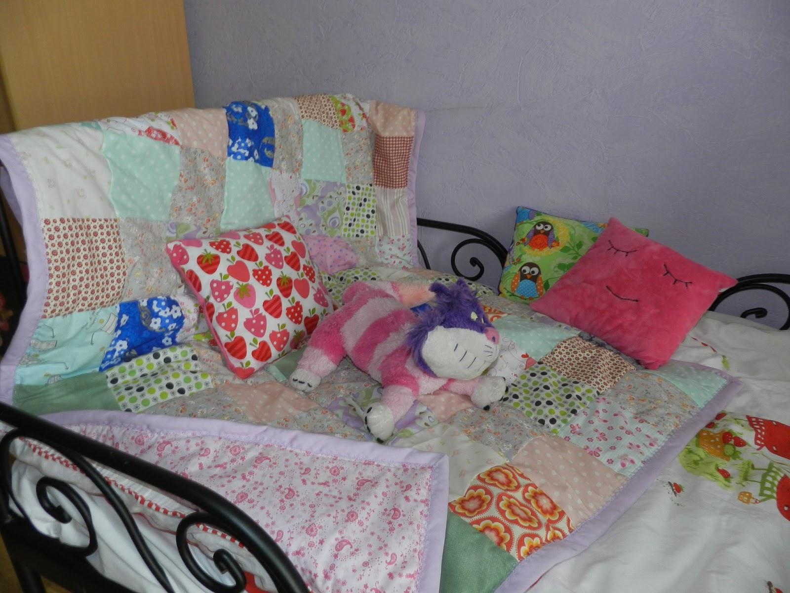 http://4.bp.blogspot.com/-hfeIfOoiB5c/UYanw_8kpKI/AAAAAAAAC5g/1ukqXYj3bPE/s1600/DSCN1310.JPG