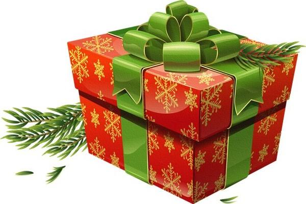 Mon cole fle les cadeaux de no l - Site de vente de cadeaux de noel ...