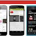 Youtube - Applicazione Multipiattaforma - Videorecensione - MAVideoreview