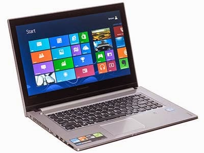 Скачать драйвера на вай фай для ноутбука леново g570