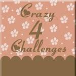Crazy 4 Challenges.
