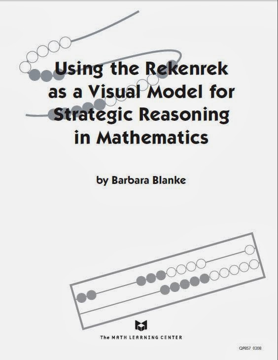 http://bridges1.mathlearningcenter.org/media/Rekenrek_0308.pdf
