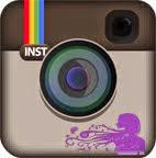 Síguenos en Instagram...