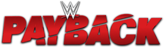 WWE Backlash 2016 Results | Live Streaming