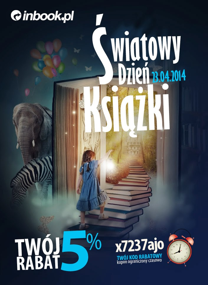 www.inbook.pl