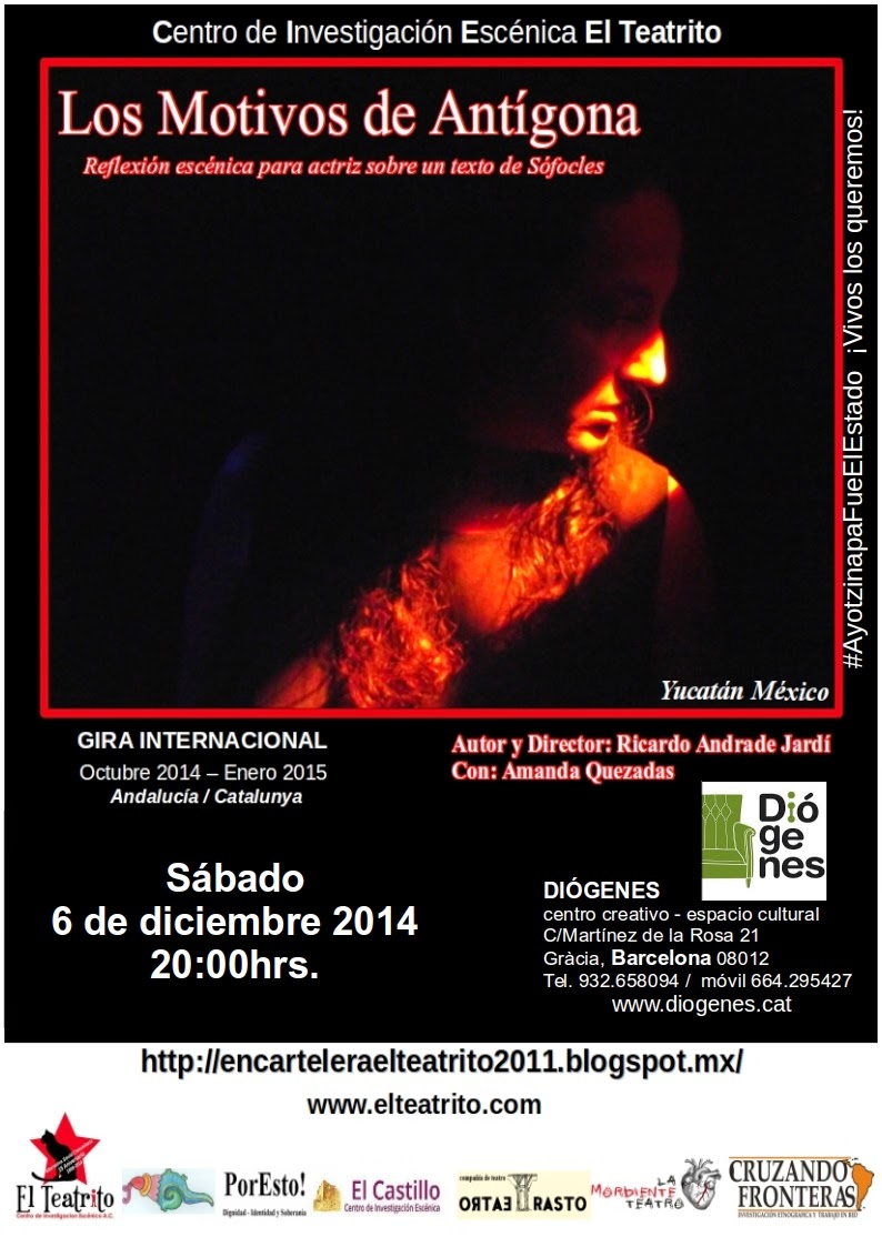 http://encarteleraelteatrito2011.blogspot.com.es/p/teatro.html