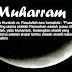 Hari Asyura 10 Muharram Antara Sunnah Dan Bid'ah