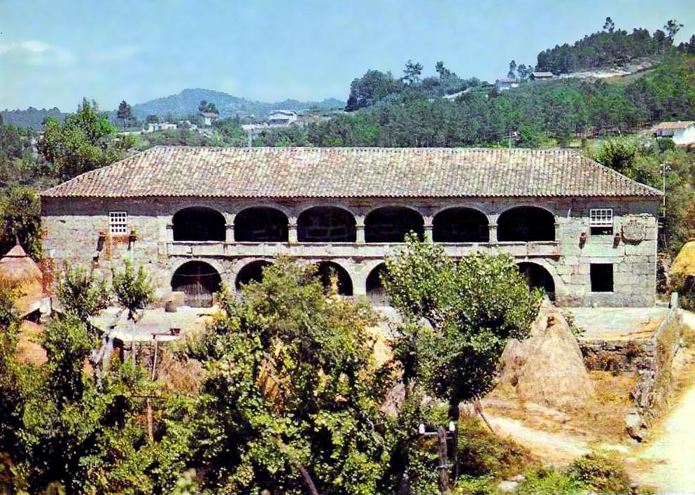 Retratos de portugal marco de canaveses rio de galinhas casa dos arcos - Hostel casa dos arcos ...