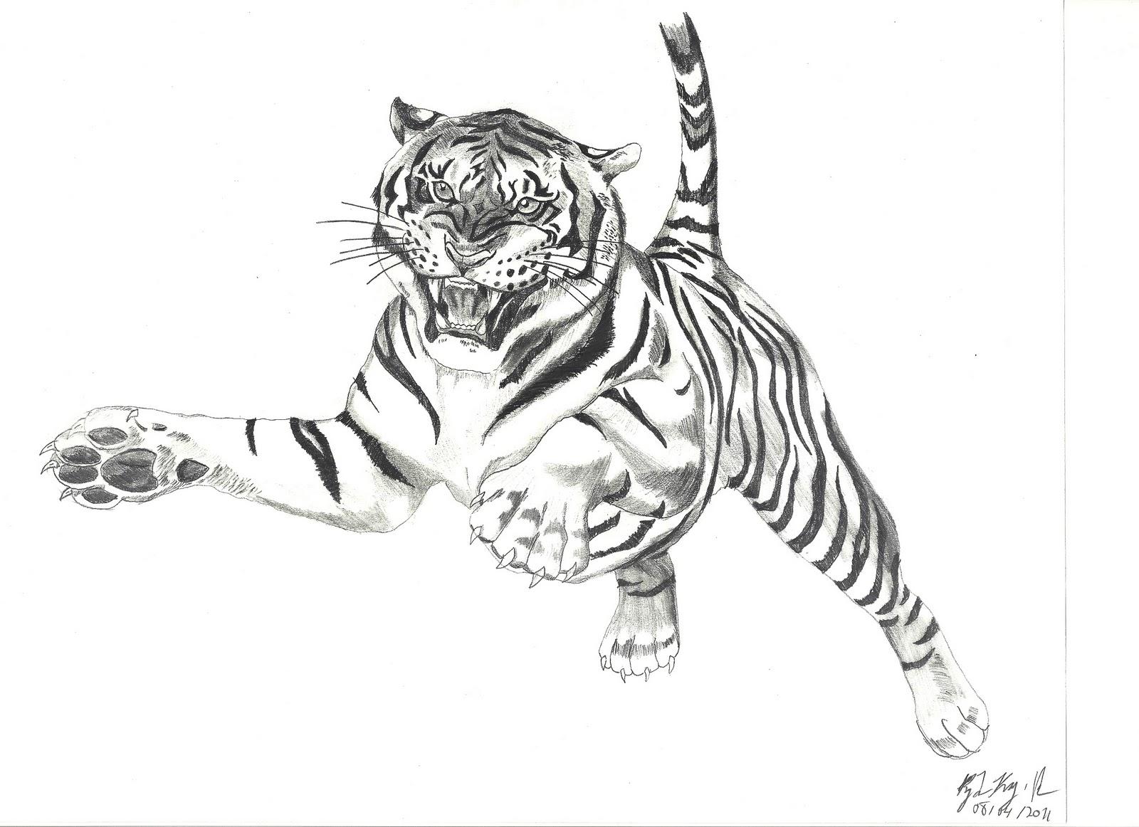 the art of blackpicasso  illustrations