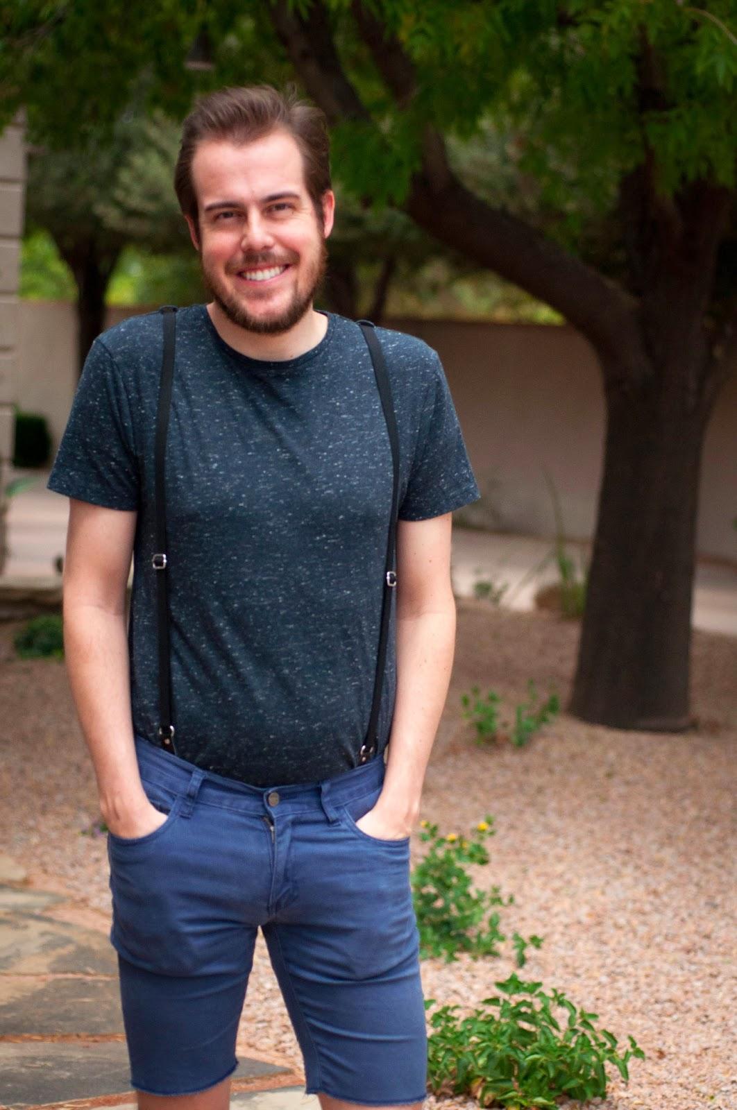 suspenders, zara mens style, css, mens fashion, mens style blog, ootd, kelseybang.com,