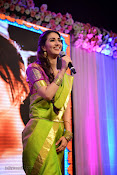 Vani Kapoor Photos at Aha Kalyanam Audio-thumbnail-6