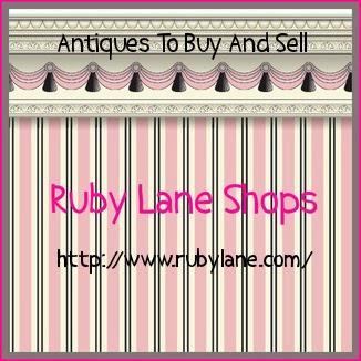 Ruby Lane.Com