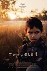 Baixar Filme Toomelah (Legendado) Online Gratis
