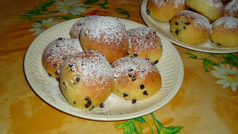 pangoccioli (bimby)