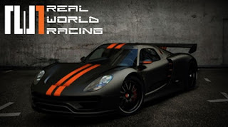 real world racing pc game terbaru