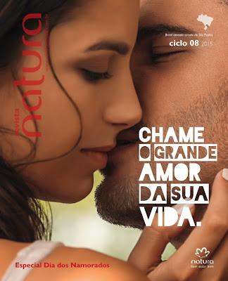 Revista Natura Digital | 8 2015