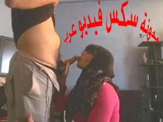http://sex-video-arab.blogspot.fr/2015/07/blog-post_5.html