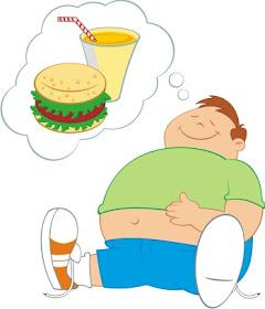 Taxa de Metabolismo Basal - Calcule aqui quantas calorias você pode comer em um dia