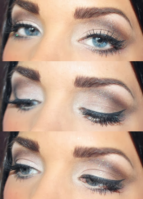 beauty, Bridal Celebrate, bridal hairstyles, bridal makeup, eye shadow, Eyeliner, Fashion, Long-wearing powder eye color in complementary shade combinations, skin powder, Wedding Dress, Wedding makeup,