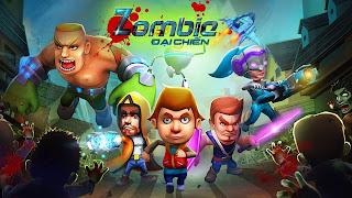 tai-game-zombie