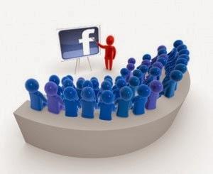 المطور | فيسبوك الاعمال