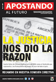 NUESTRA REVISTA