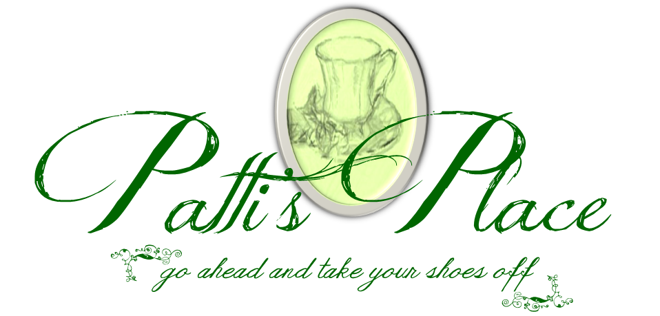 Patti's Place
