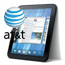 Cheaper HP Touchpad on Amazon