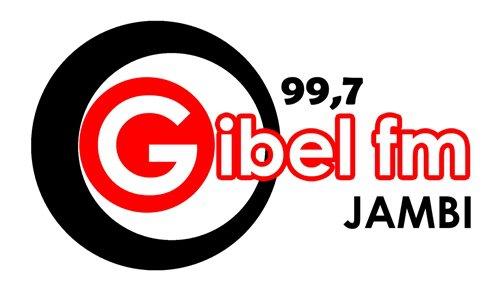 RADIO GIBEL FM 99,7