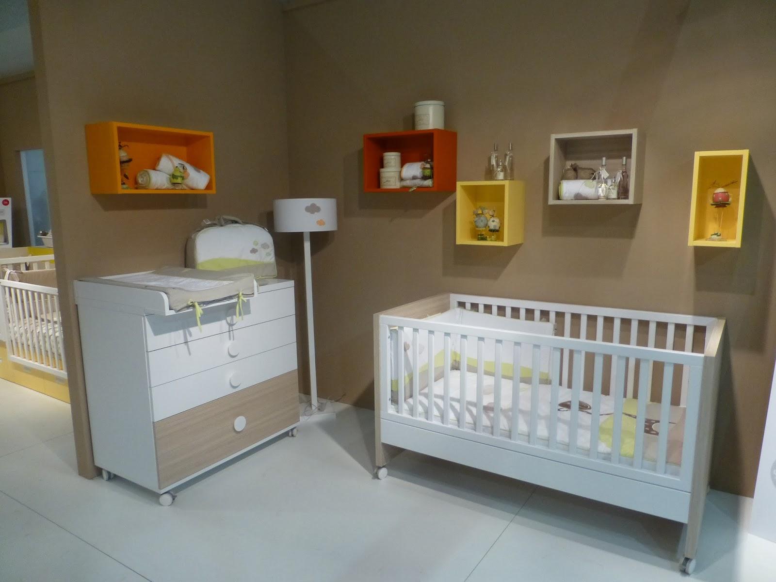 Muebles Ros: septiembre 2013