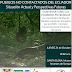 Pueblos en Aislamiento Voluntario del Ecuador: Situaciòn Actual y Perspectivas futuras. (Conversatorio)