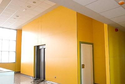 Combinacion arquitectura septiembre 2012 for Combinacion de colores para paredes interiores