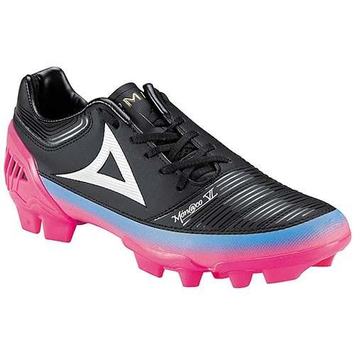 Fotos de zapatos de futbol pirma