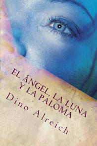 Inspiradora novela sobre el Cantar de los Cantares de Salomón